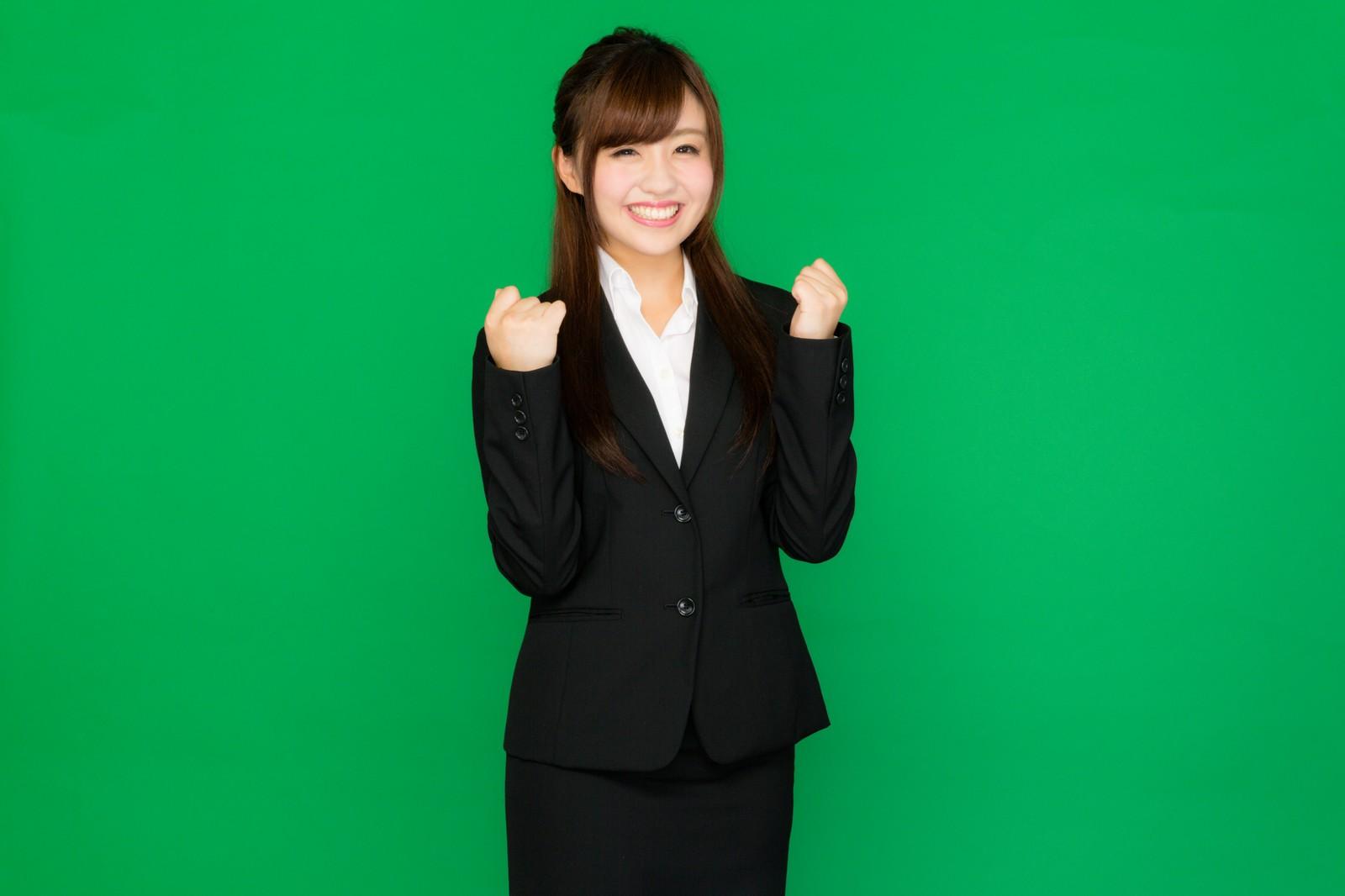 営業職から介護業界へ転職 数字に追われない仕事をしよう!