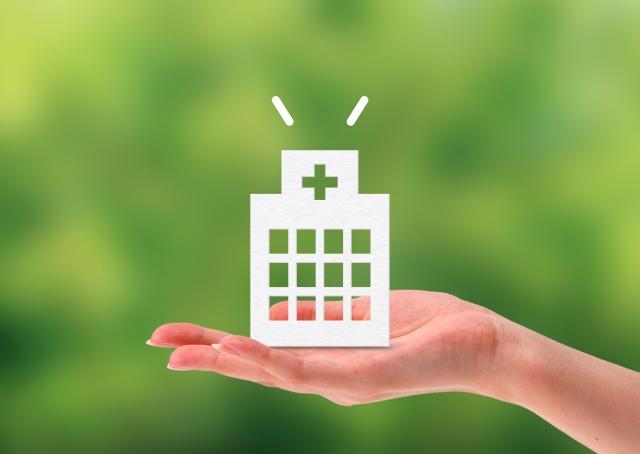 薬剤師が調剤薬局から病院へ転職するのは難しい?病院への転職のポイント