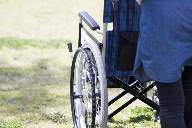 【介護士】リーダー候補 生活支援員/港区立障害者支援施設 新規開設の求人・転職情報