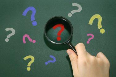 薬剤師の転職活動において転職回数が多いと不利になるの?