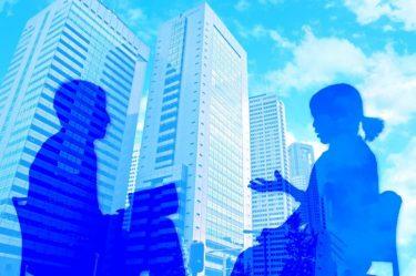 生活相談員の転職 面接での評価ポイントと志望動機について