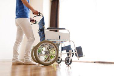 介護福祉士の資格は就職・転職で有利に働くのか?