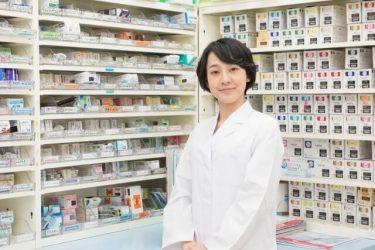 大阪でおすすめの薬剤師の転職サイト・転職エージェント
