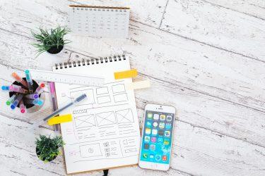 Webデザイナー・プログラマ・ディレクター・編集者等エンジニア・クリエイターの転職動向について